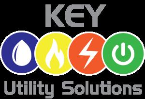 Key Utility Solutions